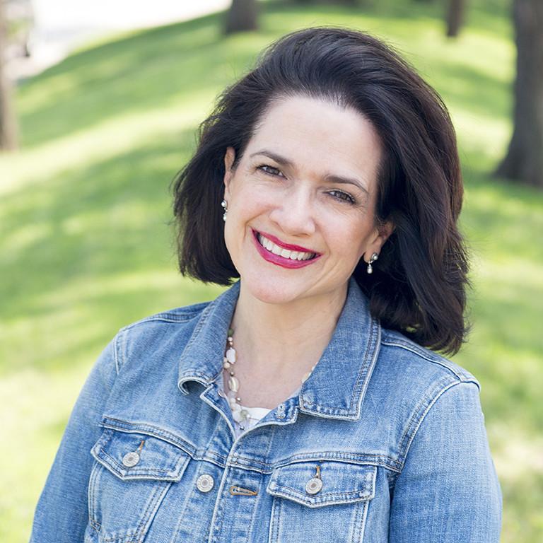 Angela Buckelew, Story Contributor