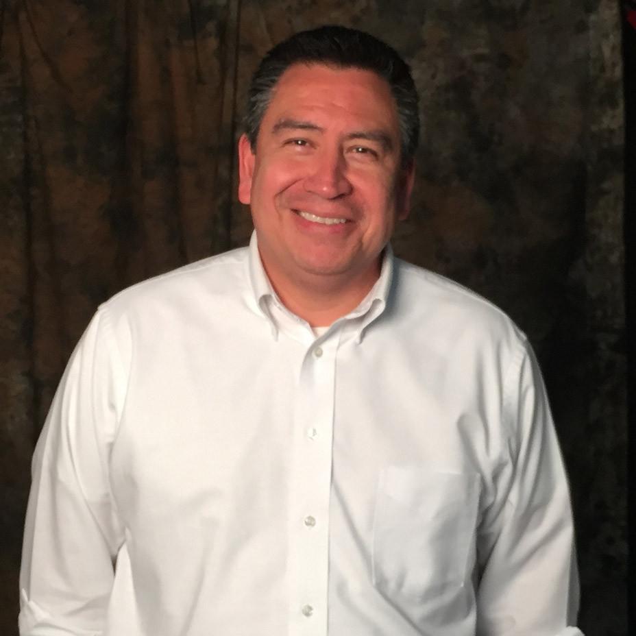 Darren Brown, Story Contributor
