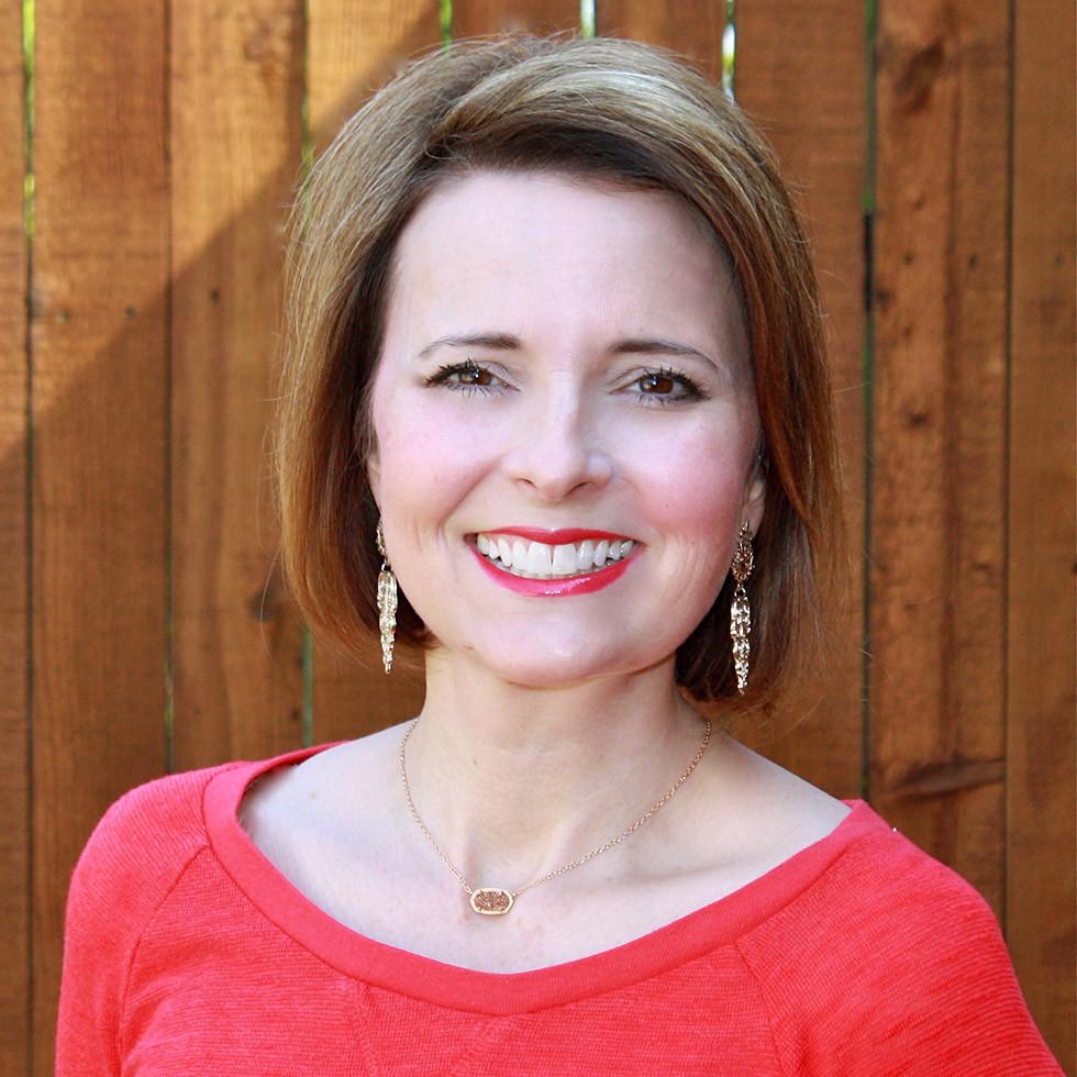 Tina McGarry, Story Contributor